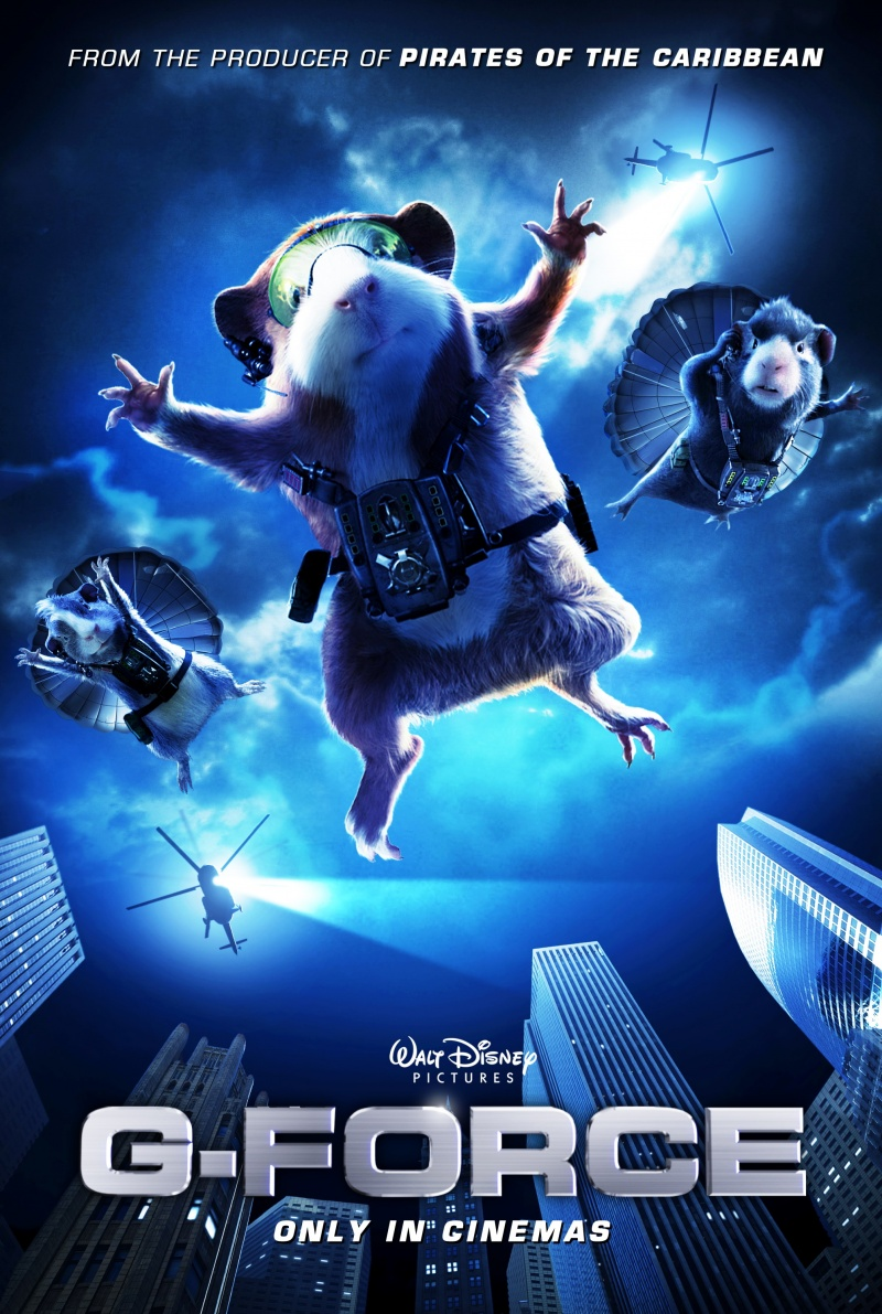 Disneys-G-Force-3D-Movie-Disney-2009